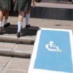 rampa-discapacitados