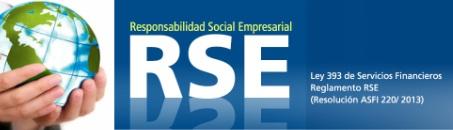 Logo RSE-C-Alemana