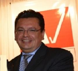 Daniel Sánchez.CEPB