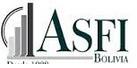 logo ASFI