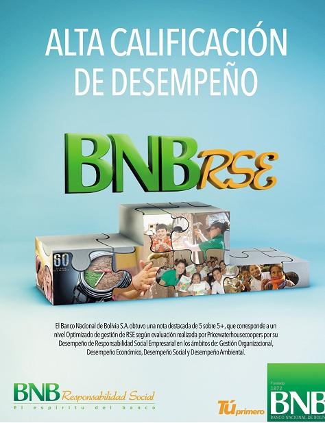 BNB calificación2
