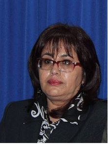 ASFI  Ivett Espinoza