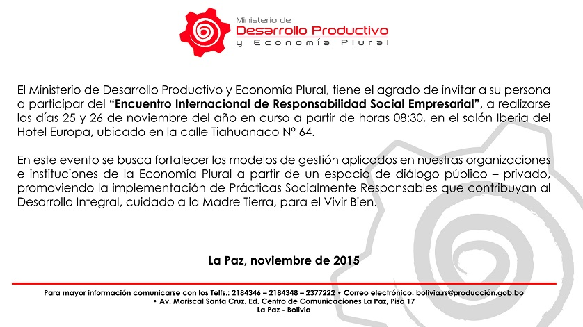 Vice Industria Invitación1