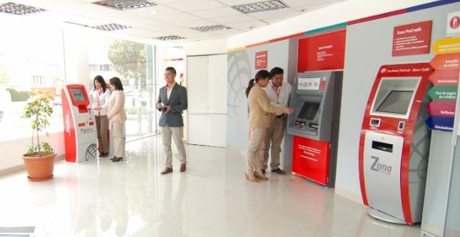 Banco Los Andes calificación2