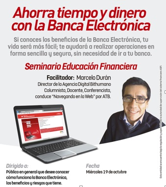 banco-economico-curso2